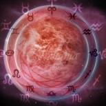 Намираме се в ретроградна Венера, която ще разтърси зодиите