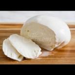 Как да си направим домашна моцарела от 2 продукта за 30 минути! Вкусна и полезна (Видео):