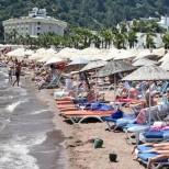 Новите правила в Турция, Гърция, Испания, Хърватия, Италия, Франция за туризъм след пандемията