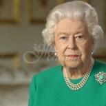 Елизабет II понесе тежък удар