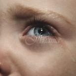 Майка не позволи кремацията на сина си, виждайки сълзи в очите му