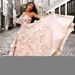 Най- красивите и актуални вечерни рокли през 2020-2021 (снимки)