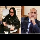 Бившата съпруга на Бойко Борисов с дом-мечта в Квартала на богатите (Снимки):