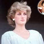 Принцеса Даяна убита от Специалните служби, за да не разкрие изнасилванията в кралския двор