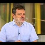 Д-р Симидчиев с важна информация за COVID-19 в България