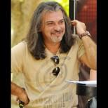Маги Халваджиян заведе родата и Рачков на семейния хотел - вижте китното местенце (Снимки):
