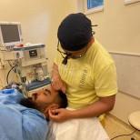 Азис се подложи на операция: сега е с нови....