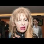 Дъщерята на Стоянка Мутафова-Изпълних последното желание на мама!