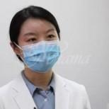Шефът на Уханския институт лично каза истината за коронавируса