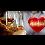 Кой алкохол смъква кръвното и кой го вдига - важно за хипертоници и хипотоници: