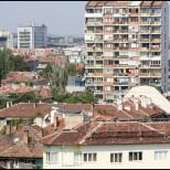 Ето с колко поевтиняха имотите в София? Актуални цени по квартали