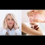 Не чакайте горещите вълни, това са 7 сигурни сигнала, че менопаузата вече чука на вратата: