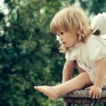 Това са зодиите с кристално чисти души, като на дете - те посяват и раждат само добро: