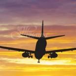 Докъде може да летите от 1 юли и при какви условия
