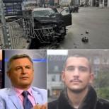 Извънредна новина за Кристиан Николов, убиеца на Милен Цветков