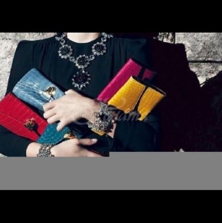 Ето най-подходящият цвят портфейл според зодията, за да сме абонирани за тлъсти пачки: