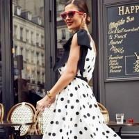 Модни тенденции в обувките през лято-есен 2020 (Галерия)