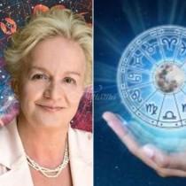 Седмичен хороскоп на Алена-Близнаци благодатни дни за финансите, Водолей-Ново, чечеливше начинание