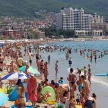 Ето кои ще са безплатните плажове на Българското Черноморие