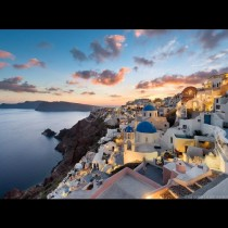 Гърция поряза жестоко всички кандидат-туристи с тази нова заповед за карантина: