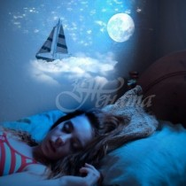 Пророчески сънища-Как да разпознаем предвестника на промяната или знак отгоре