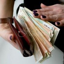 Ето какъв да е цветът на портфейла за различните зодии, за да е винаги пълен