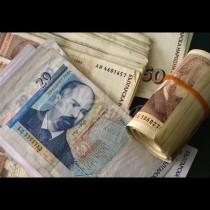 Три зодии през ЮНИ ще получат МОЩНИ парични печалби -