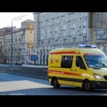 18-годишен младеж почина за часове, заради баща му, болен от коронавирус