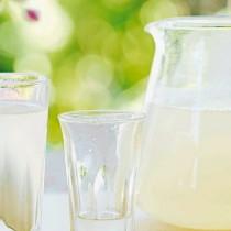 На спешна помощ за скоростно стопяване на килограми идва класиката-лимон и чесън рецепта