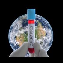 СЗО и Китай хванати в измама за коронавируса