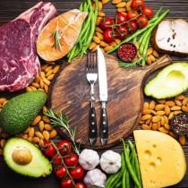 Кето диетата с нейните невероятни ползи, за които не заем