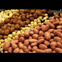 Ето кои картофи в никакъв случай не трябва да ядем - ще ни докарат повръщане, диария или по-лошо: