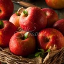 Комбинирайте ябълките и стопете най- проблемните зони без проблем