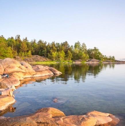 Хороскоп за юни 2020 г. - Водолей-Един от най-успешните периоди в годината, Козирог-драстични положителни промени