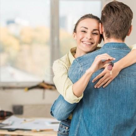 Трябва ли съвременните булки да имат чеиз, когато се омъжват