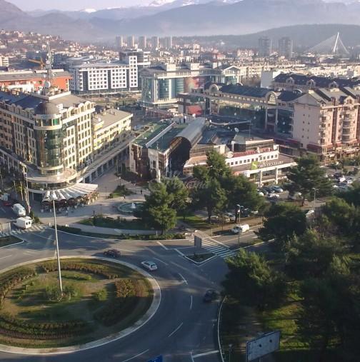 Първата балканска страна, в която COVID-19 си отиде