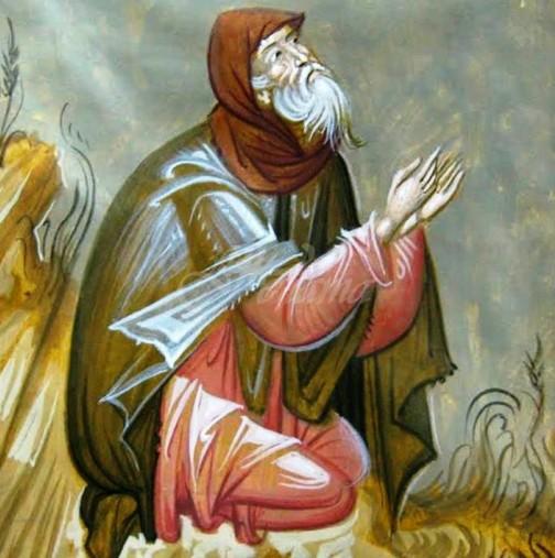 Утре имен ден празнуват две имена, които са божи дар