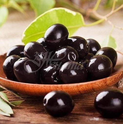 Защо трябва да подминавате черните маслини в магазина? Никой не е предполагал, че може да са опасни за здравето ви