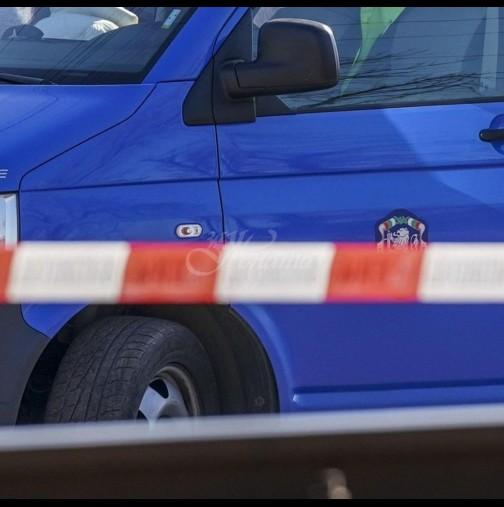 В България са убити 8 жени заради Covid-19