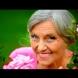 Така че една жена да няма сенилна миризма-5 правила срещу миризмата на старост