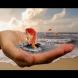 ЮНИ: месецът на изпълнение на мечтите за ТРИ знака на зодиака! Съдбата застава на ваша страна!
