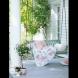 19 великолепни идеи за интериор в стил шаби-шик (Снимки):