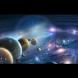 На 4 юли планетите изпълняват в небето уникален танц: започва нечувано изпитание за човечеството: