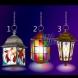 Изберете фенерче и разберете близкото си бъдеще