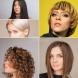 Красиви прически за различна дължина на косата за летния сезон