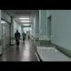 5-годишно дете почина в болница в София, заради лекарска грешка