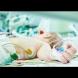 В ужаса от пандемията от Ковид-19 спасиха бебе, родено със сърце извън тялото