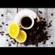 Защо трябва да започваме деня си с кафе с лимон - най-добрата женска напитка: