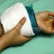 Обикновена солна превръзка може да се справи с тези болести