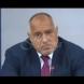 Борисов с решаващо изказване за коронавируса и какво ще се случи с щаба отсега нататък